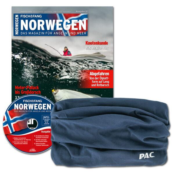 Norwegen Wärme-Set klein im Pareyshop