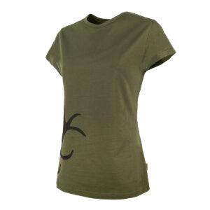 Wild & Wald Damen T-Shirt Alisa im Pareyshop
