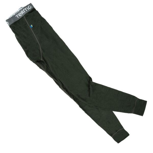 TERMO Light 2.0 Lange Unterhose ohne Eingriff im Pareyshop