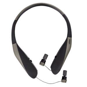 DÖRR Elektronischer Gehörschutz E-Silence GS-31 im Pareyshop