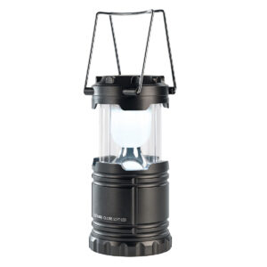 DÖRR LED Outdoorleuchte CL-1285 Soft Light im Pareyshop