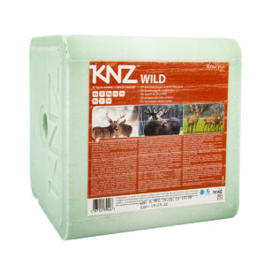 KNZ Wild-Mineral-Salzleckstein im Pareyshop
