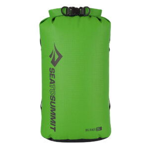 Sea to Summit Big River Drybag 20 Liter im Pareyshop