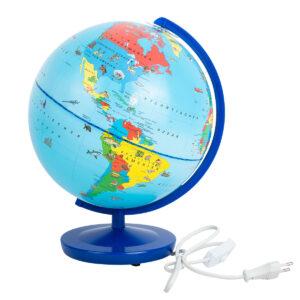Kosmos Kinder-Globus im Pareyshop
