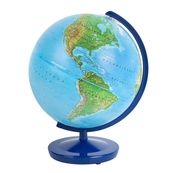 Kosmos Schüler-Globus im Pareyshop