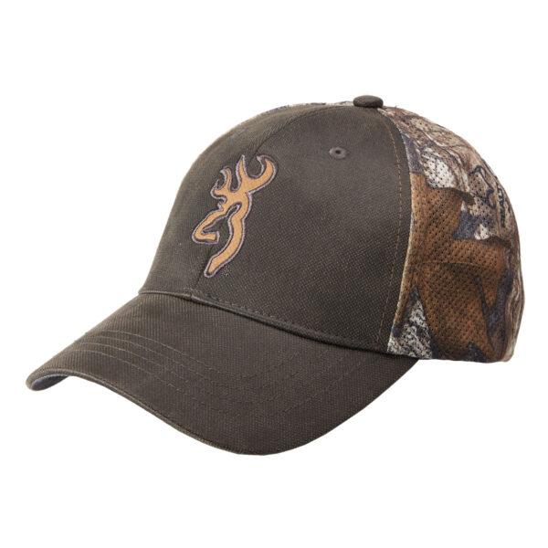 Browning Cap Buck RT Xtra im Pareyshop