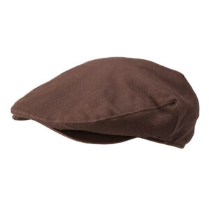 Browning Kappe Rochefort Braun im Pareyshop