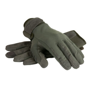 Browning Handschuhe Prohunter Grün im Pareyshop