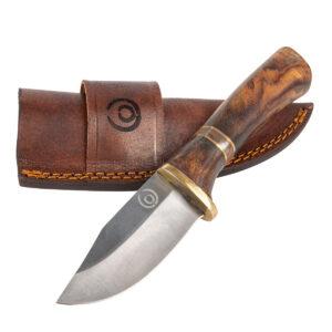 KEYLER Swevest Messer Pansar/Majestät im Pareyshop