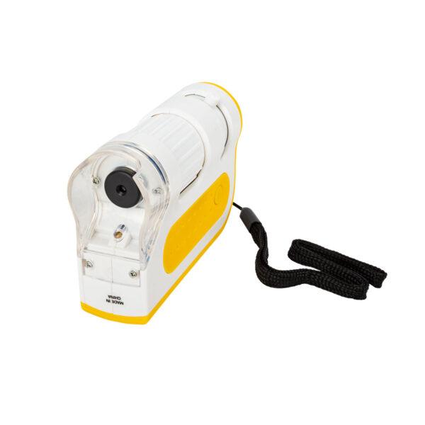 Handmikroskop LED im Pareyshop
