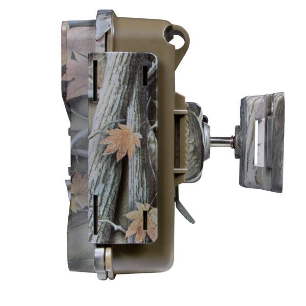 DÖRR Haltesystem für Snapshot Multi camouflage im Pareyshop