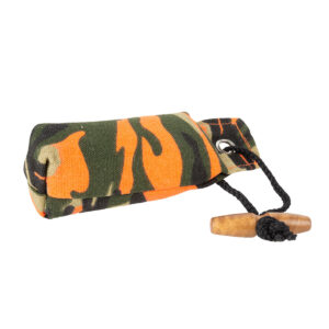 Farm-Land Camo Dummy 150 g im Pareyshop