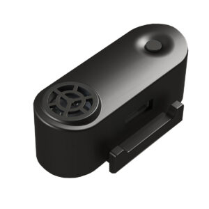 Tickless Pet Mini Ultraschallgerät im Pareyshop
