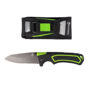 Gerber Freescape Folding Knife im Pareyshop