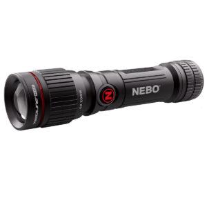 NEBO LED Taschenlampe Redline Flex im Pareyshop