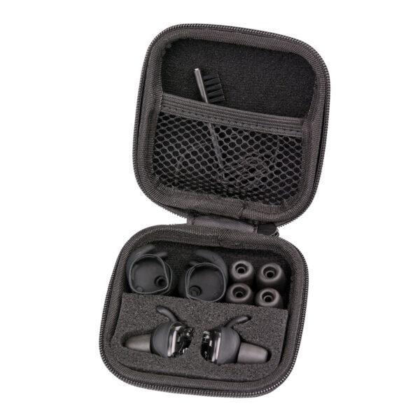 DÖRR Elektronischer Gehörschutz E-Direct GS-25 im Pareyshop