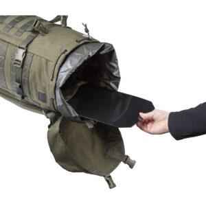 Savotta Rucksack Jäger M im Pareyshop