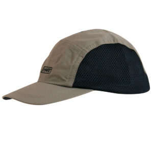 HART Cap Elliston im Pareyshop