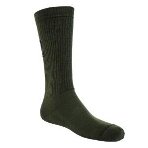 Jagdstolz Socken im Pareyshop