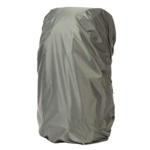 Savotta Regencover Backpack M im Pareyshop