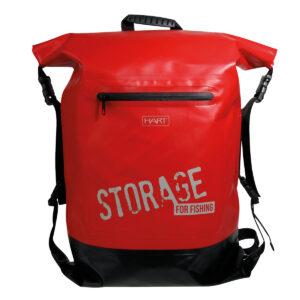 HART Rucksack Storage 45L im Pareyshop