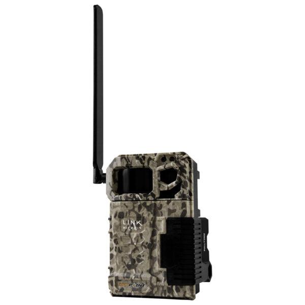 Spypoint Wildkamera Link-Micro-LTE im Pareyshop