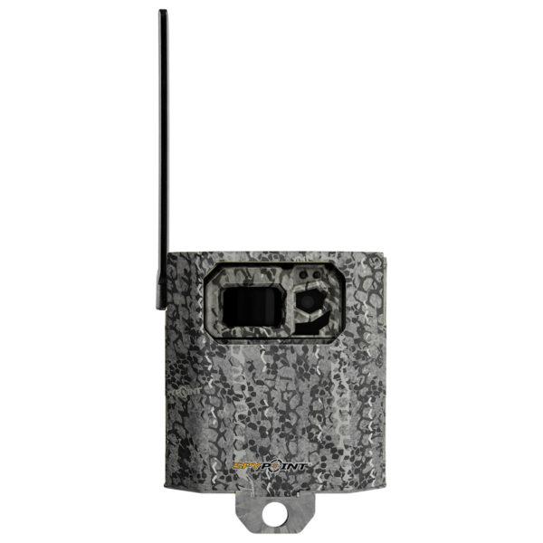 Spypoint Metallschutzgehäuse SB-300S im Pareyshop