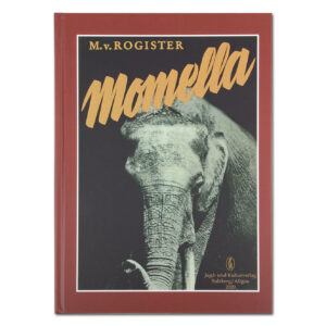 Momella - Meru - Tansania im Pareyshop