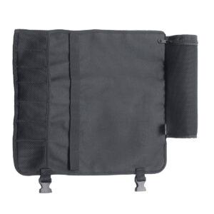 DICK Textil-Rolltasche 7-teilig (ohne Bestückung) im Pareyshop