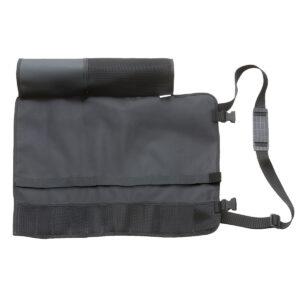 DICK Textil-Rolltasche 12-teilig (ohne Bestückung) im Pareyshop