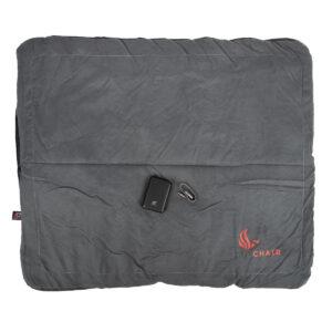 Outchair Comforter Small - Heizdecke für Tiere im Pareyshop