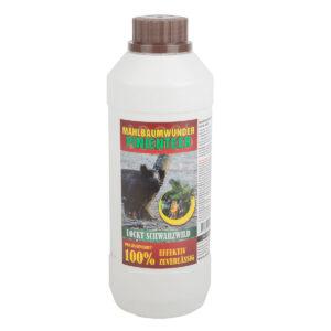 Mahlbaum-Wunder Pinienteer (Harz) 1 Liter im Pareyshop