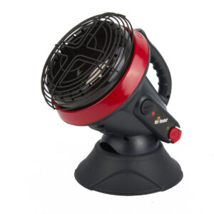 Mr. Heater Little Buddy Gasheizung im Pareyshop