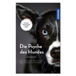 Die Psyche des Hundes im Pareyshop