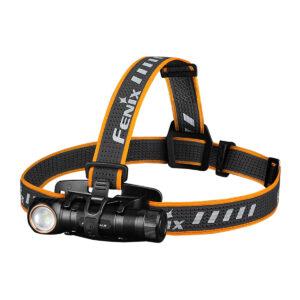 Fenix Stirnlampe HM61R im Pareyshop