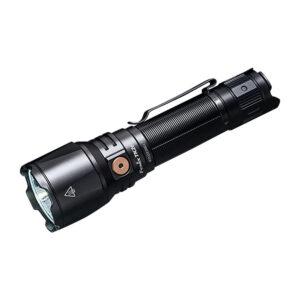 Fenix Taschenlampe TK26R im Pareyshop