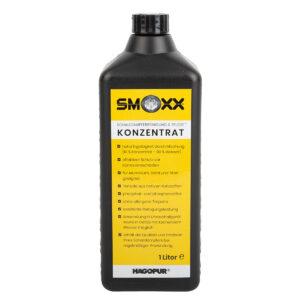 Hagopur SMOXX-Konzentrat im Pareyshop