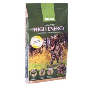 Natur Vital High Energy Futter 12 kg im Pareyshop