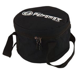 Petromax Transporttasche für Atago im Pareyshop
