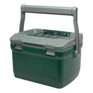 Stanley Adventure Cooler Kühlbox 6