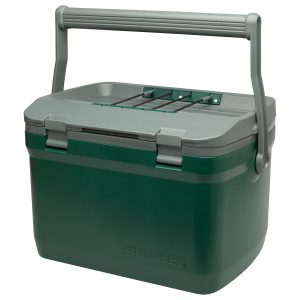 Stanley Adventure Cooler Kühlbox 15