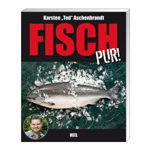Fisch pur! im Pareyshop