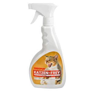 Hagopur Katzen-Frey im Pareyshop
