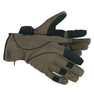 HART Handschuhe Bieterland-GL im Pareyshop