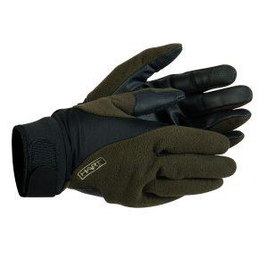HART Handschuhe Pointer-GL im Pareyshop
