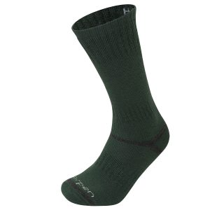 Lorpen Socken Hunting (2er Pack) im Pareyshop