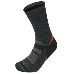 Lorpen Socken T2 Hunting Extreme im Pareyshop
