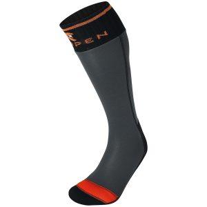 Lorpen Socken T3 Hunting Extreme im Pareyshop