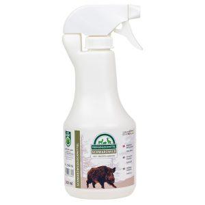 Eurohunt Schwarzwildlockmittel mit Trüffel (500 ml) im Pareyshop