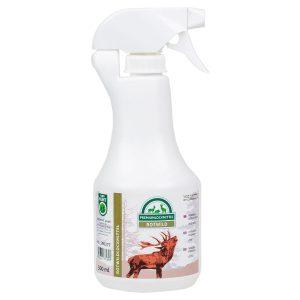 Eurohunt Rotwildlockmittel (500 ml) im Pareyshop